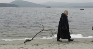 zuzana-michnova-na-machove-jezere
