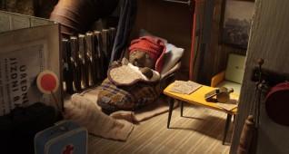 02-teddy-photo-i-vit_