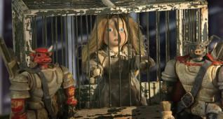 04-doll-buttercup-photo-i-vit_