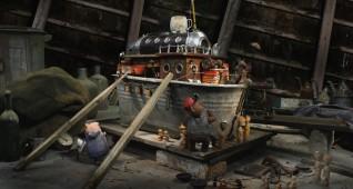 05-boat-photo-i-vit_