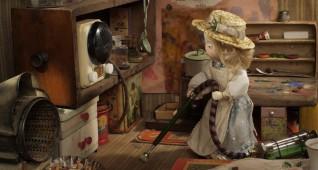05-doll-buttercup-photo-i-vit_