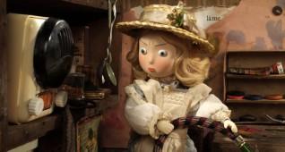 05-doll-buttercup2-photo-i-vit_
