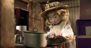 08-doll-buttercup-photo-i-vit_
