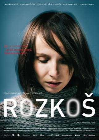Rozkos_poster_mail