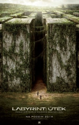 Labyrint_banner