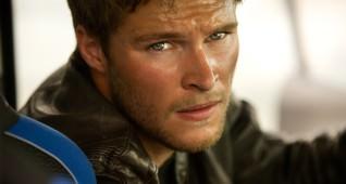 Shane Dyson (Jack Reynor)