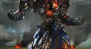 optimus-still-1-optimus-on-his-knees-jpg