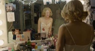 Naomi Watts as