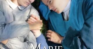 Pribeh Marie_orig_poster_web
