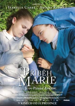 Pribeh Marie_poster_web