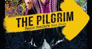 Pilgrim_poster_AJ_web