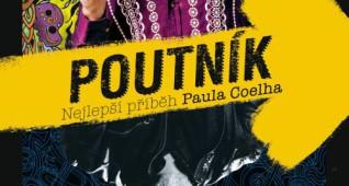 Poutnik_digiposter_web