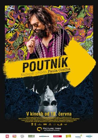 Poutnik_poster_web