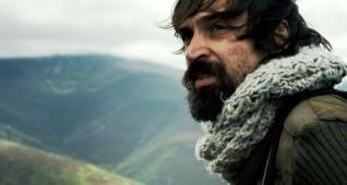 paulo_caminho_julio_andrade5_frames_from_the_film