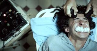 paulo_jovem_ravel_andrade27_frames_from_the_film