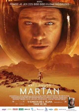 Martan_plakat_web