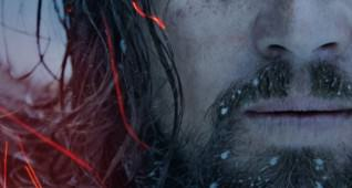 Revenant_digiposter_01