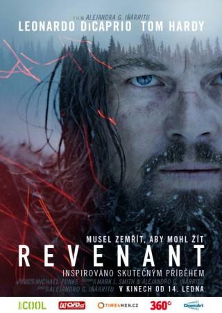 Revenant_poster_web