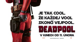 Deadpool_digiposter_02_web