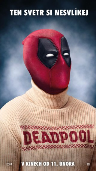 Deadpool_digiposter_03