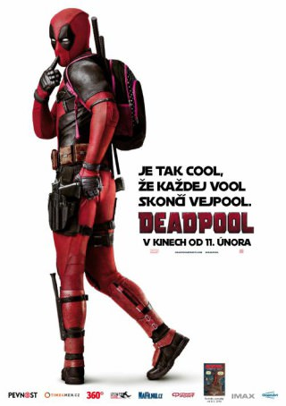 Deadpool_poster_web