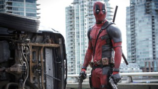 HMPG_Deadpool_Trailer_Thumb_txtlss