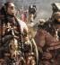 Warcraft: První střet jde do kin, jak se těšíte?