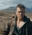 Jason Bourne se vrací – a s ním i Matt Damon