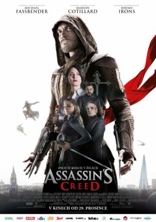 assassins_creed_poster_web