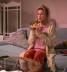 Bridget Jonesová se vrací v plné parádě!