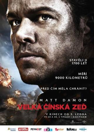 velka_zed_poster_web