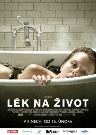 lek_na_zivot_poster_web