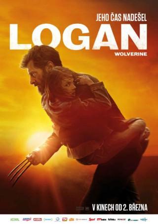 Logan_poster_def