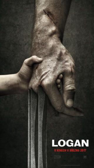 logan_digiposter_01_web
