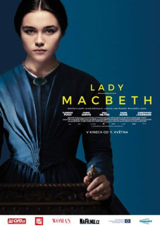 Lady Macbeth_poster_web