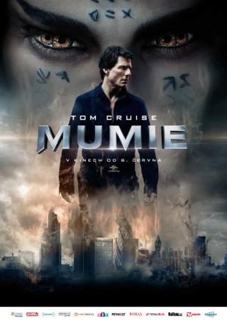 Mumie_poster_web