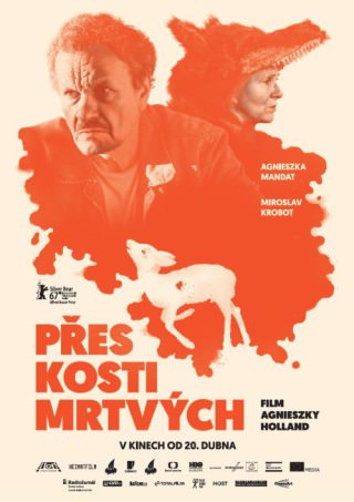 PKM_poster_web