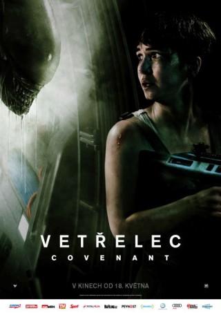 VC_plakat_web