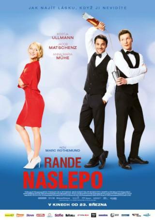 rande_na_slepo_poster_web