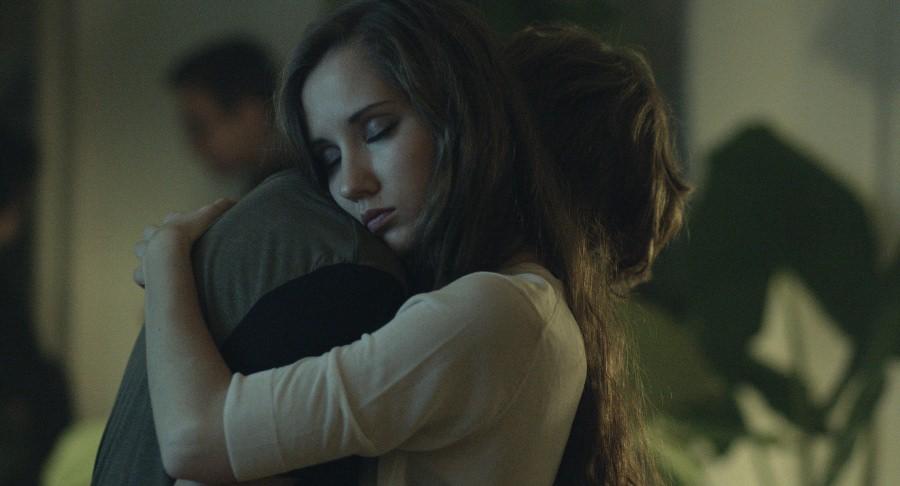 Podle českých filmových kritiků je loňským nejlepším snímkem Rodinný film