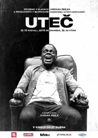 Utec_poster_web