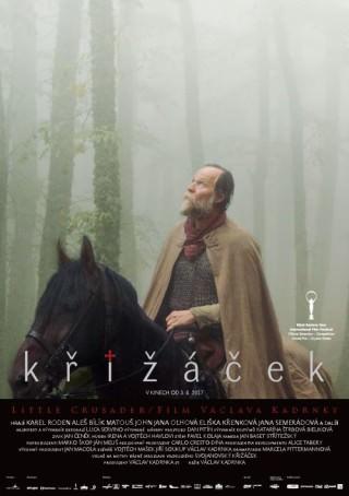 Krizacek_poster_01_web