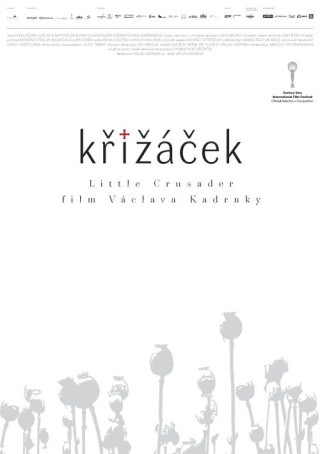 Krizacek_poster_02_web