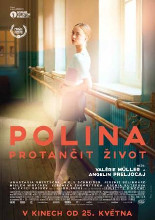 polina_poster_web