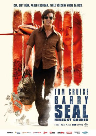 Barry Seal Nebesky gauner_poster_web