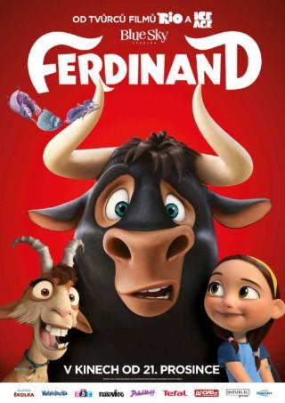 Ferdinand_plakat_web