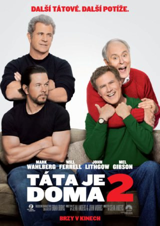 TJD2_poster_teaser_web