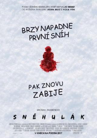 Snehulek_teaser_poster_web