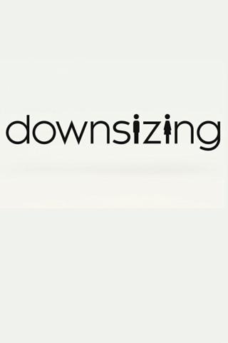 Downsizing_01