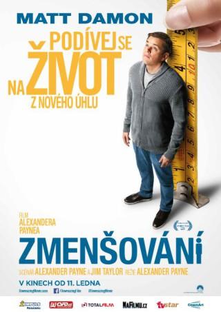 Zmensovani_plakat_web
